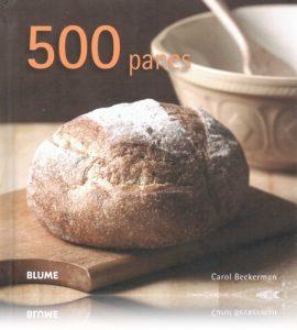500-panes-tapa
