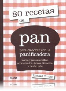 80-recetas-de-pan