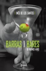 Barras-y-bares-de-Bs-As
