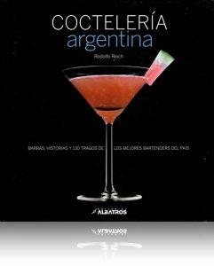 Cocteleria-Argentina-Tapa