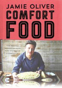 Comfort-Food-t