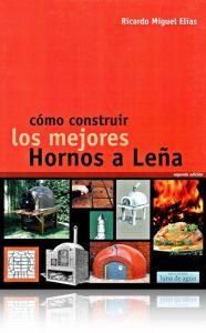 Como-construir-los-mejores-hornos-a-Lena-I
