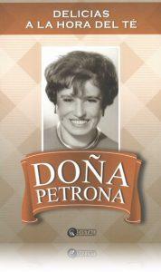 Delicias-a-la-hora-del-te-Dona-Petrona-tapa