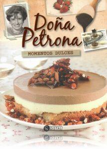 dona-petrona-momentos-dulces-tapa