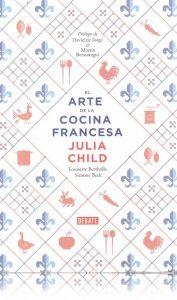 El-arte-de-la-cocina-francesa-t