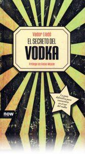 El-secreto-del-vodka-t