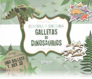 Galletas-de-dinosaurios-tapa