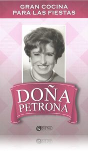 Gran-cocina-para-las-fietas-Dona-Petrona-tapa