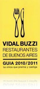 Guia-restaurantes-Vidal-Buzzi-I