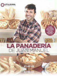 La-Panaderia-de-Juan-Manuel-t