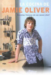 La-cocina-de-Jamie-Oliver-T.D-tapa