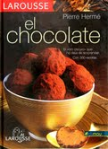 Larousse-del-chocolate