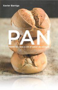 Pan-I