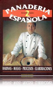 Panaderia-Espanola-Vol-dos