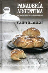 Panaderia-argentina-tapa