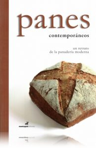 Panes-contemporaneos-tapa