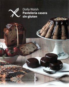 Pasteleria-Casera-t