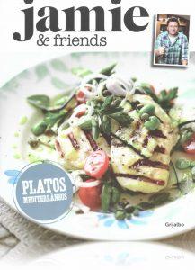 Platos-Mediterraneos-de-Jamie-Friends-T