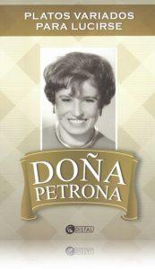 Platos-variados-para-lucirse-Dona-Petrona-tapa