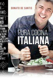 Pura-cocina-italiana-tapa