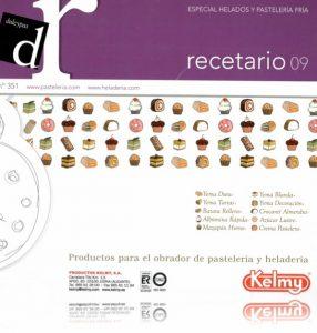 Recetario-09-Especial-helados-y-pasteleria-fria-Tapa