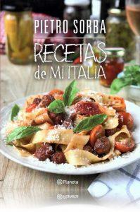 Recetas-de-mi-italia-t