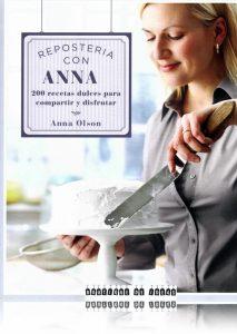 Reposteria-con-Anna-Olson-t