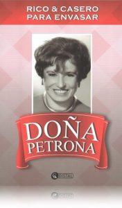 Rico-y-casero-para-envasar-Dona-Petrona-tapa