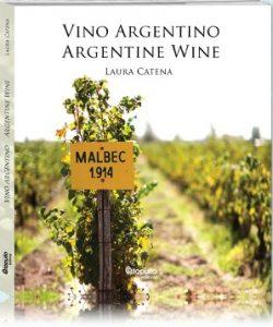 Vino-Argentino-1