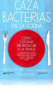 cazabacterias-en-la-cocina-tapa