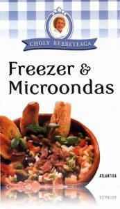 freezer-y-microondas-t