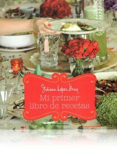 gourmand-place-mi-primer-libro-de-recetas-juliana-lopez-may