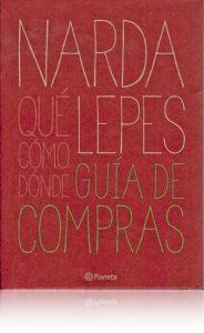 guia_narda_reflejo