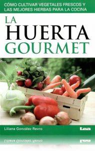 huerta-gourmet-T