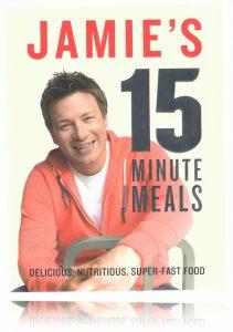 jamies-15-minute-meals-T