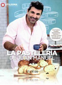la-pasteleria-de-juan-manuel-t