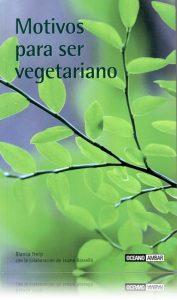 motivos-para-ser-vegetariano-tapa