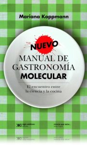 nuevo-manual-de-gastronomia-molercular