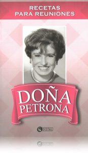recetas-para-reuniones-Dona-Petrona-tapa