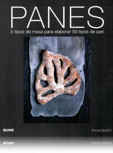 Panes-T