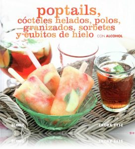 Poptails-tapa