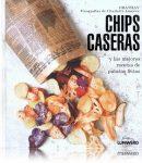 Chips Caseras