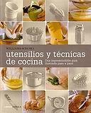 UTENSILIOS-Y-TECNICAS-DE-COCINA-tapa