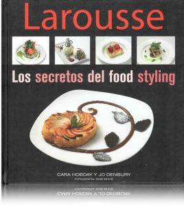 los-secretos-del-food-styling-T
