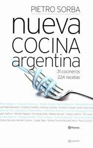 nueva-cocina-argentina