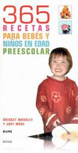 365-recetas-para-bebes-y-ninos-en-edad-preescolar