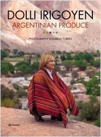 portada_argentinian-produce_dolli-irigoyen_201611161525