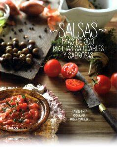 salsas-t