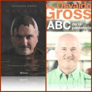 COMBO Osvaldo Gross ML