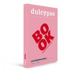 dulcypas 448